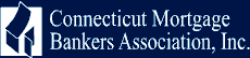 Connecticut Mortgage Bankers Association, Inc.